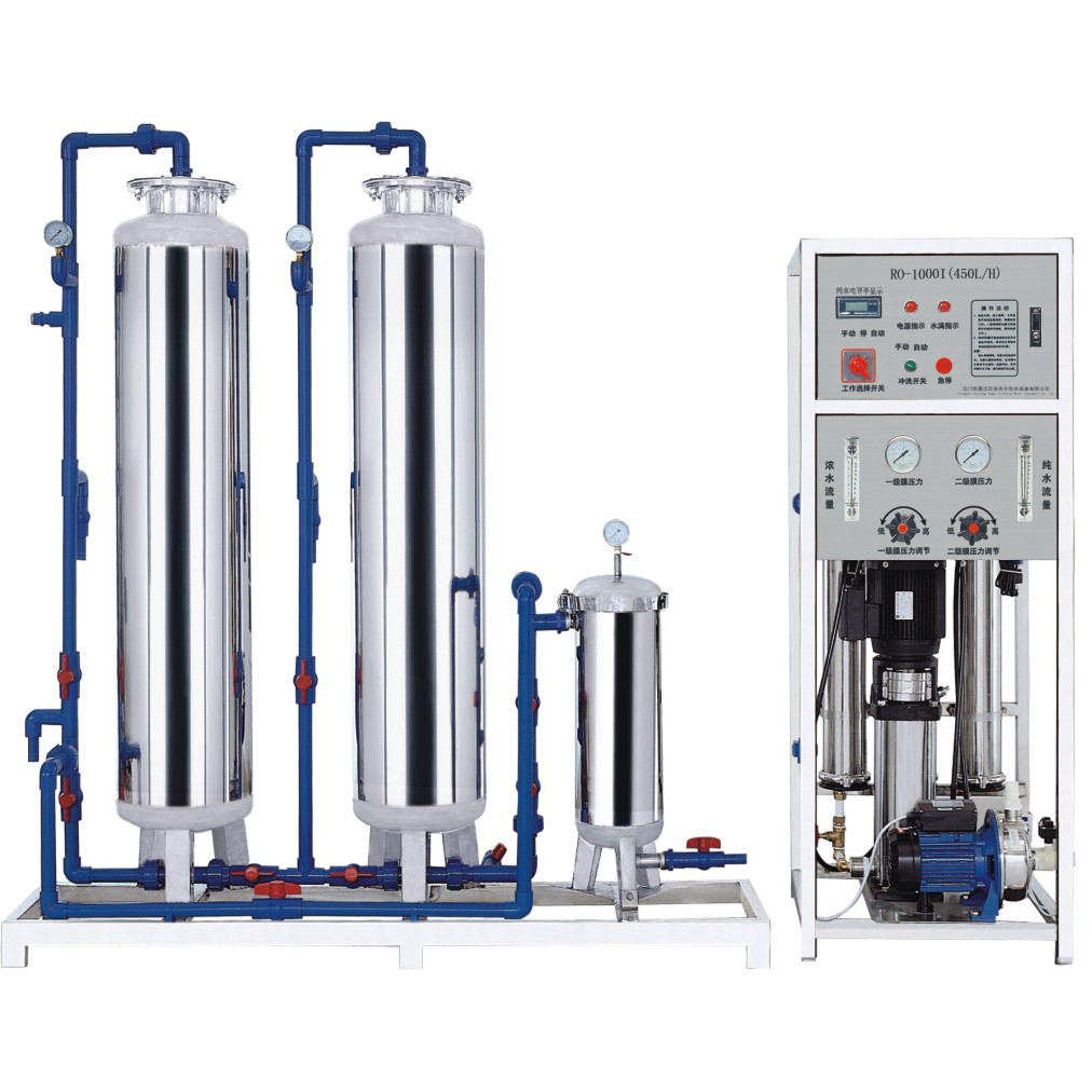 Drinking-Water-Treatment-Equipment