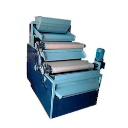 magnetic-separators
