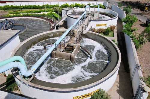 effluent-treatment-plant